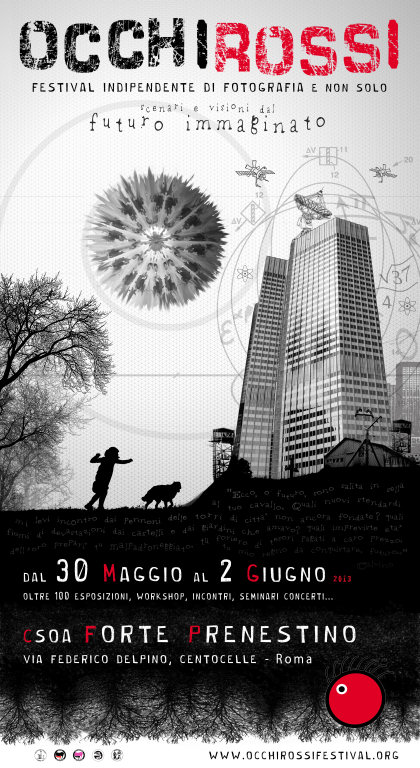 LocandinaOcchirossi2013