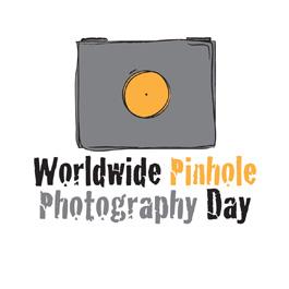 Partecipazione alla Giornata Mondiale della Fotografia a Foro Stenopeico