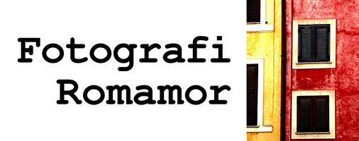 Fotografi Romamor
